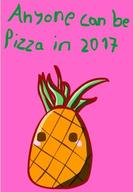 artist:papasanto pineapple pizza streamer:vinny vinesauce // 271x391 // 29.7KB