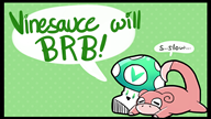 artist:operaghost brb game:pokemon slowpoke streamer:vinny vineshroom // 1920x1080 // 526.4KB