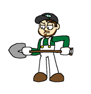 artist:thingybobinc shovelware_showcase streamer:vinny vinesauce // 470x482 // 7.5KB