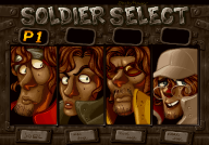 artist:stickyhunter edit game:metal_slug_3 hardcore_fridays parody streamer:joel // 637x447 // 75.6KB