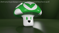 animation artist:smellyfeetyouhave sorry streamer:vinny vinesauce vineshroom // 800x450 // 5.9MB
