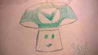 crayon streamer:vinny vineshroom // 1632x918 // 366.1KB