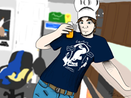 artist:brotienshake cooking_with_vinesauce streamer:vinny // 2048x1536 // 190.9KB