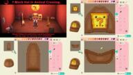 artist:alizarinred design game:animal_crossing_new_horizons hat streamer:vinny // 2500x1406 // 3.2MB