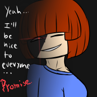 artist:kththeartist game:undertale streamer:joel // 1024x1024 // 244.6KB