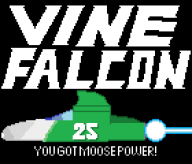 artist:macgyverthehero game:f-zero_x hardcore_fridays pixel_art streamer:joel // 420x360 // 4.2KB