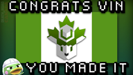 canada game:death_road_to_canada streamer:vinny vineshroom // 1920x1080 // 138.7KB