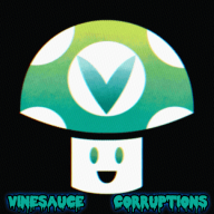 animated bump corruptions vineshroom // 456x456 // 983.2KB