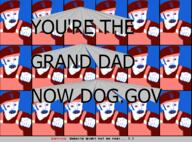 artist:grr_im_here grand_dad ms_paint streamer:joel ytmnd // 967x716 // 85.9KB