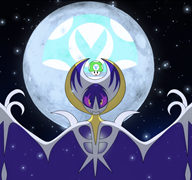 artist:elsdrake game:pokemon game:pokemon_sun_and_moon lunala streamer:vinny vineshroom // 1000x942 // 188.4KB