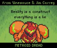 artist:Strawzzboy game:metroid_samus_returns samus streamer:vinny // 512x432 // 10.1KB