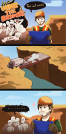 artist:pyrochasm game:3d_bridge_builder streamer:vinny // 1249x2500 // 9.0MB