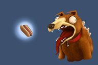 artist:leuosto game:chrono_cross hotdog streamer:vinny vinesauce // 1739x1165 // 627.9KB
