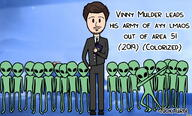 alien artist:nokturn_ ayy_lmao game:area_51 streamer:vinny the_x-files // 2048x1232 // 1.2MB