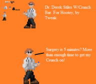 artist:tweakth crunch_bar derek_stiles game:trauma_center streamer:hootey // 346x302 // 9.8KB