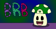artist:belladonna_falconsand streamer:vinny vinesauce vineshroom // 1308x694 // 621.6KB