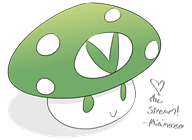 artist:minimoose streamer:vinny transparent vinesauce vineshroom // 1298x953 // 304.0KB