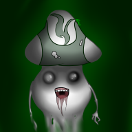 artist:coldcorreira121 nightmare_fuel spooky streamer:vinny vineshroom // 2000x2000 // 687.0KB