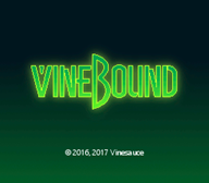 animated artist:crapscoot game:earthbound vinebound // 512x448 // 276.8KB