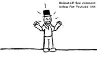 animated animatic game:grand_theft_auto_vice_city streamer:revscarecrow vinesauce_animated // 540x320 // 6.1KB