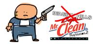 PS2 artist:joel blast mr_clean shovelware_showcase streamer:vinny // 956x459 // 169.8KB