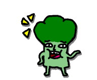 broccoli game:tomodachi_life mspaint streamer:vinny // 435x358 // 8.5KB