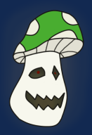 creepy red_eyes streamer:vinny vinesauce vineshroom // 271x395 // 37.4KB
