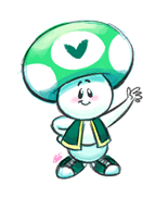artist:kaykonut streamer:vinny toad vineshroom vinetoad // 1953x2414 // 1.8MB