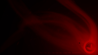 charity_stream logo red // 1280x720 // 149.4KB