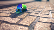 3d artist:nuff3 vineshroom // 1920x1080 // 927.6KB