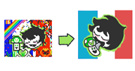 rplace GAME:Hiveswap game:Homestuck reddit streamer:joel streamer:vinny vinesauce vineshroom // 899x479 // 126.7KB